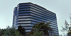 julie-johnson-building
